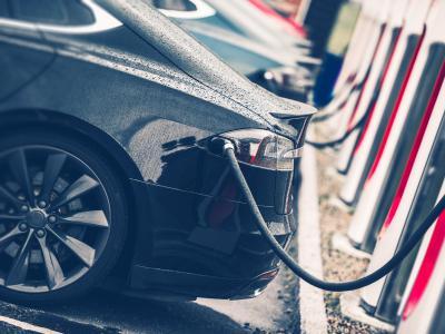 thumbnail of Hybrid Cars