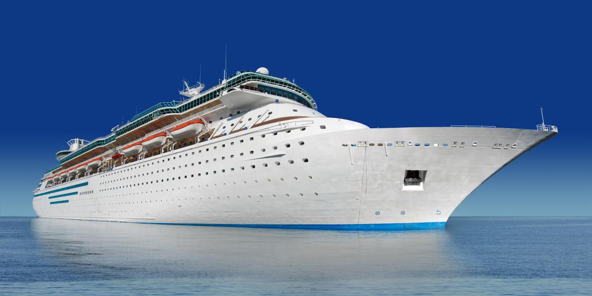 banner of The 10 Most Popular Cruises