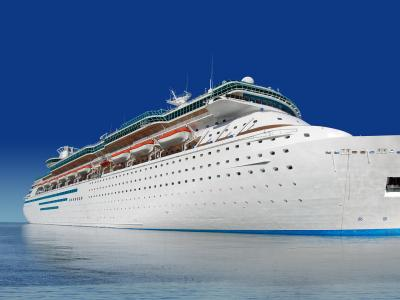 thumbnail of The 10 Most Popular Cruises