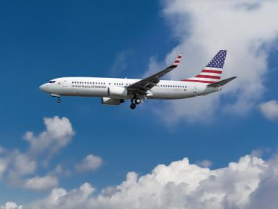 thumbnail of Top Airlines in the United States