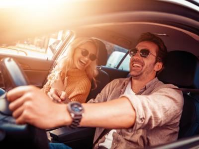 thumbnail of Car Rental Coupons