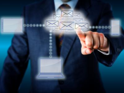 thumbnail of Email Hosting Services & Solutions
