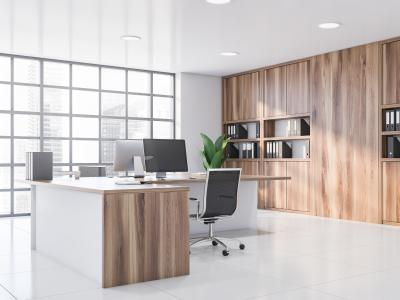 thumbnail of Office Chairs & Furniture