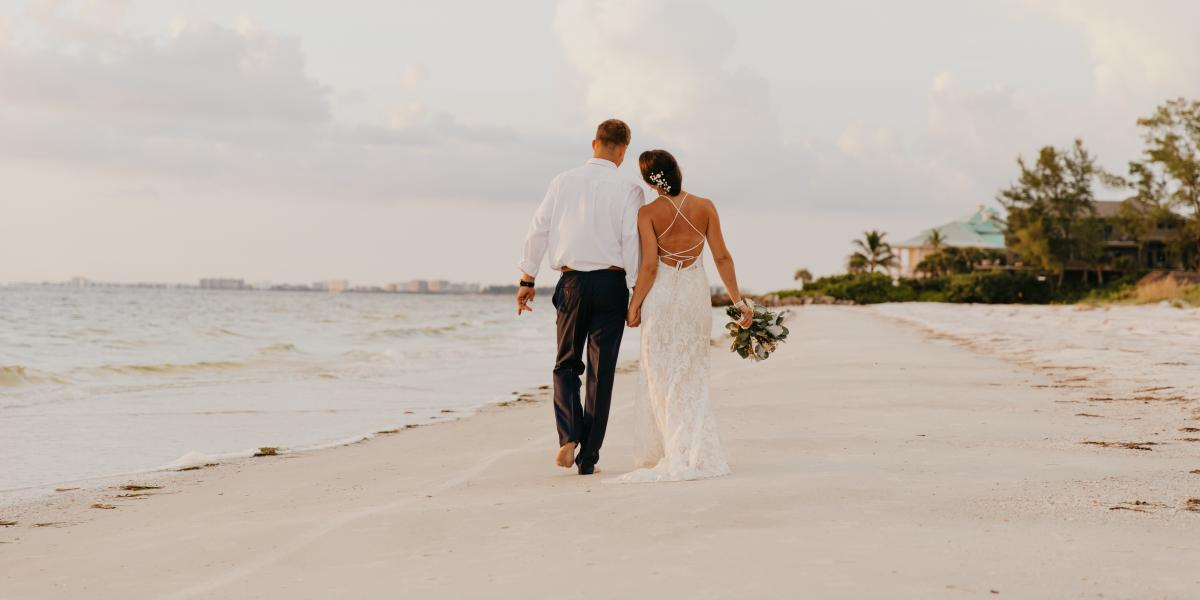 banner of The Perfect Wedding