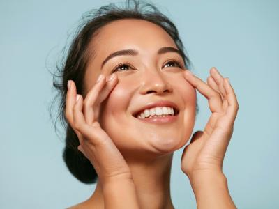 thumbnail of Skin Care Tips