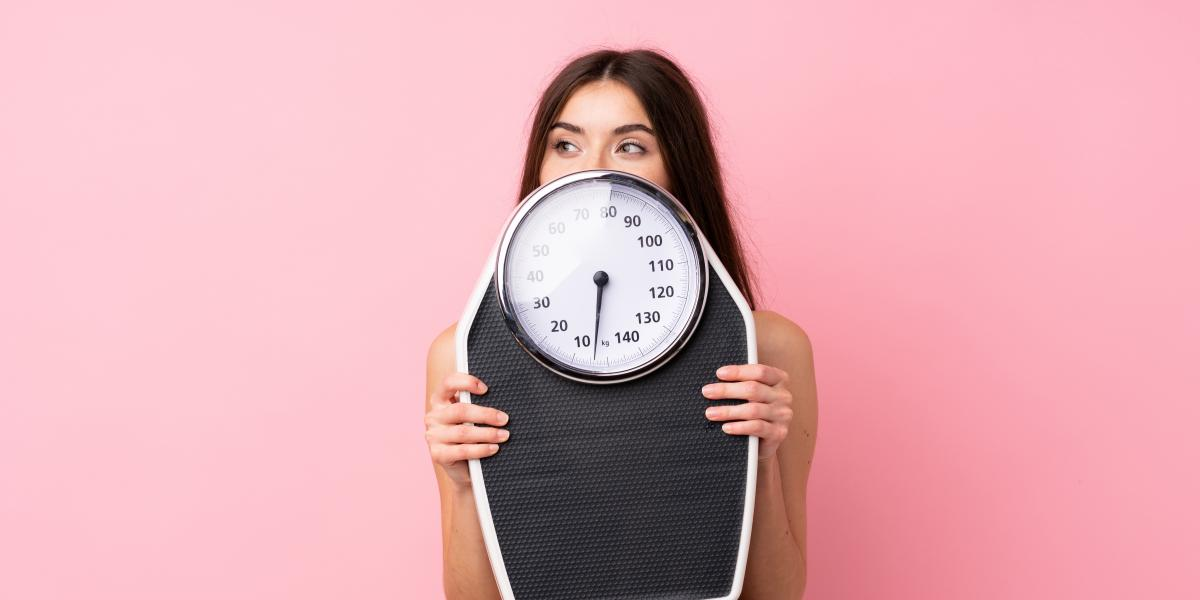 banner of Weight Loss