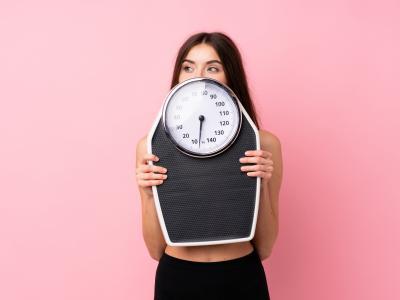 thumbnail of Weight Loss