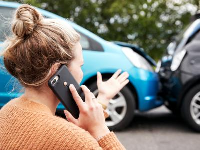 thumbnail of Car Accident Attorneys