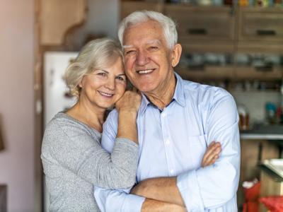 thumbnail of Retirement Homes