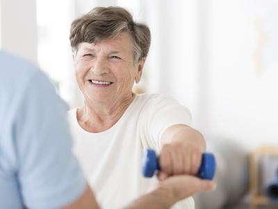 thumbnail of What Are the Treatment Options for Osteoporosis?