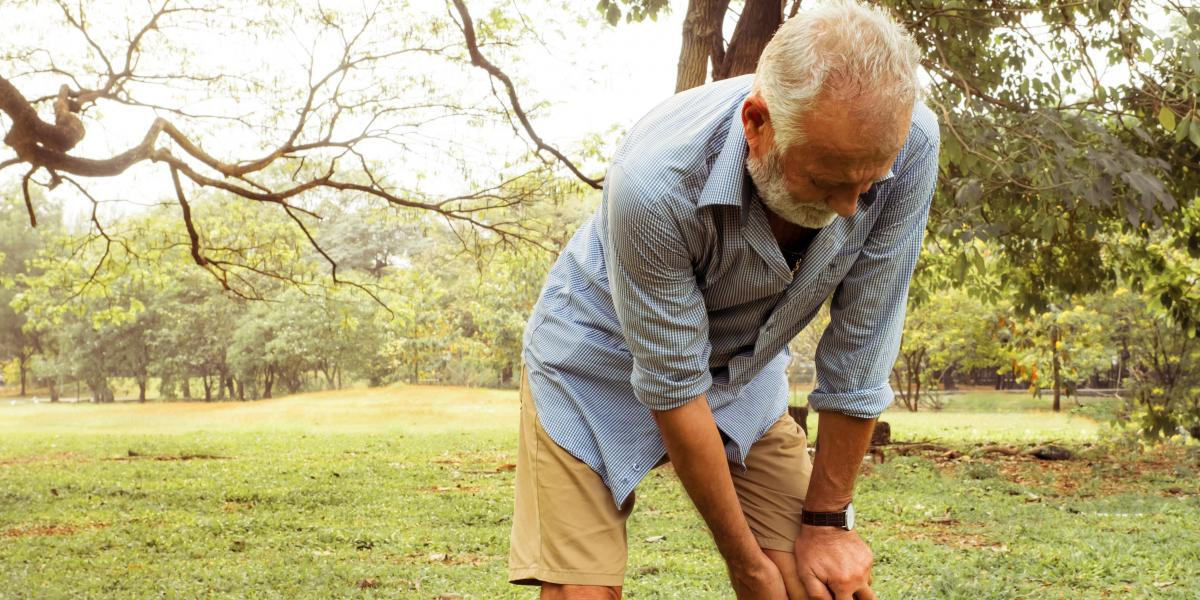 banner of What is the Proper Treatment of Osteoarthritis?