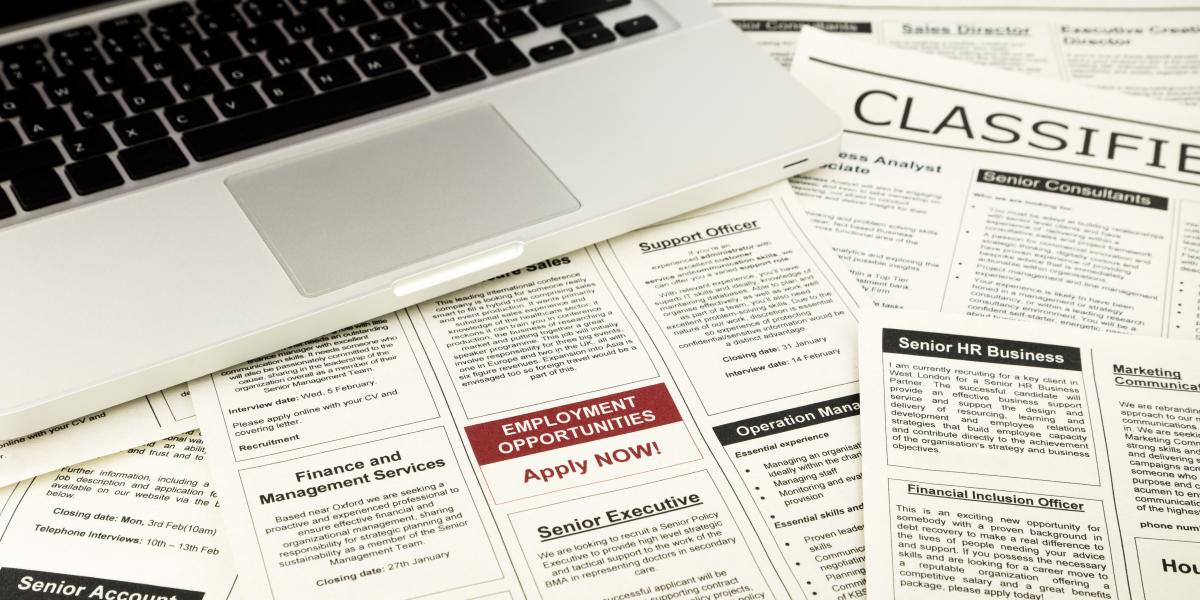 banner of Which Classifieds Work Best For You?