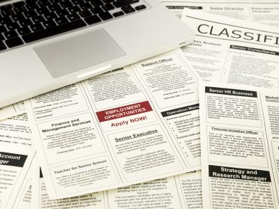 thumbnail of Which Classifieds Work Best For You?