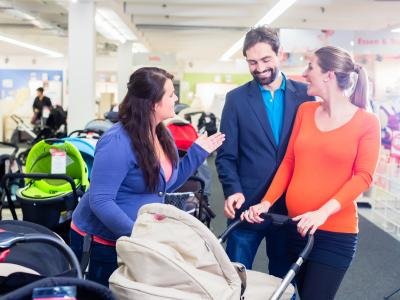 thumbnail of Which Store is Perfect for Your New Baby Registry?