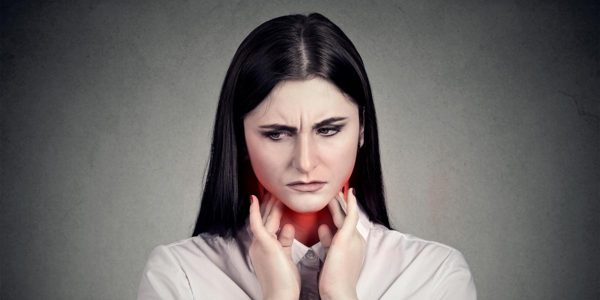 banner of The Facts About Mononucleosis May Surprise You