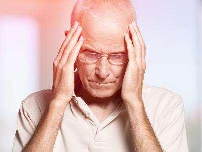thumbnail of Suffering from a Stroke is An Experience No One Wishes to Have (welks)