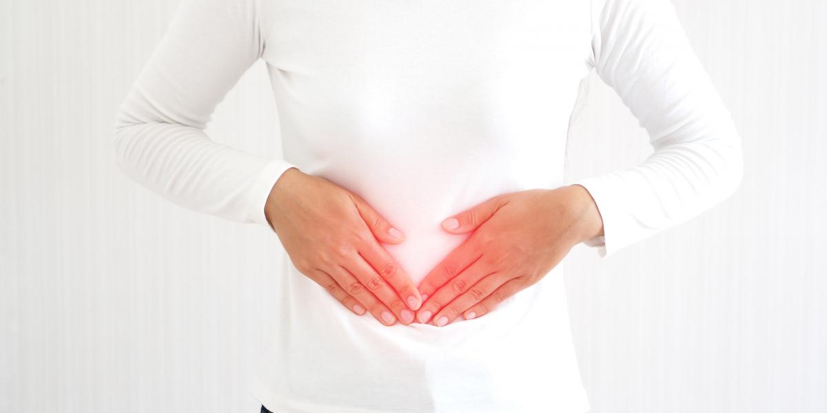 banner of Diverticulosis Affects The Digestive Tract of the Body