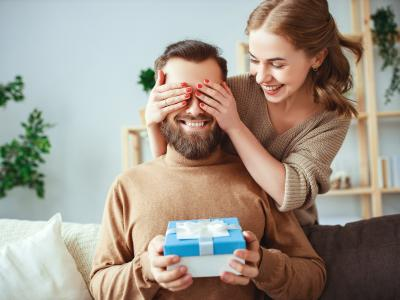 thumbnail of Finding the Right Anniversary Gift Item Doesn't Have to Be Hard